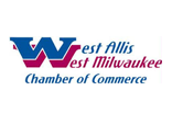 West Allis West Milwaukee Chamber of Commerce