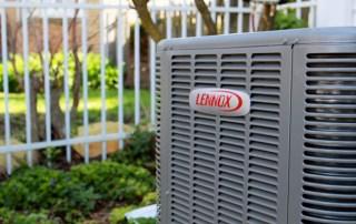 Lenox Air Conditioner