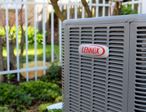 3 Tips To Extend The Life of Your Air Conditioner