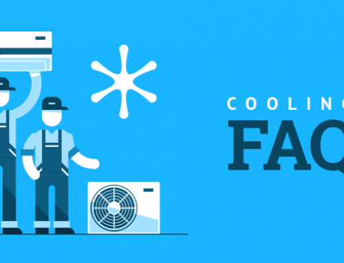 8 Cooling FAQs Our Customers Ask Most Often