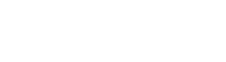 West Allis Heating & Air Conditioning - Celebrating 60 Years
