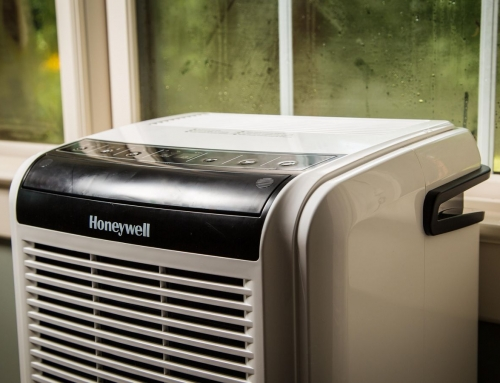 3 Steps to Fight Humidity this Summer Without Using Your Air Conditioner