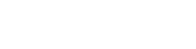 West Allis Heating & Air Conditioning - Celebrating 61 Years